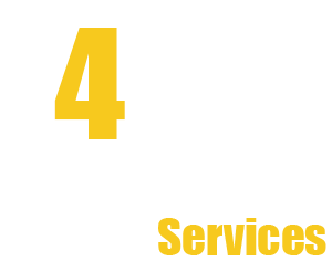 24 / 7 Emergency Locksmith Services