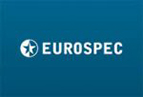 Eurospec Locks Dublin |Locksmith Services Dublin | Locksmiths Dublin