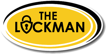 The Lockman Locksmiths