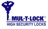 Mul-T-Lock |Locksmith Services Dublin | Locksmiths Dublin