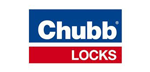 Locksmith Leixlip - The Lockman