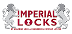 Locksmith Kinsealy - The Lockman