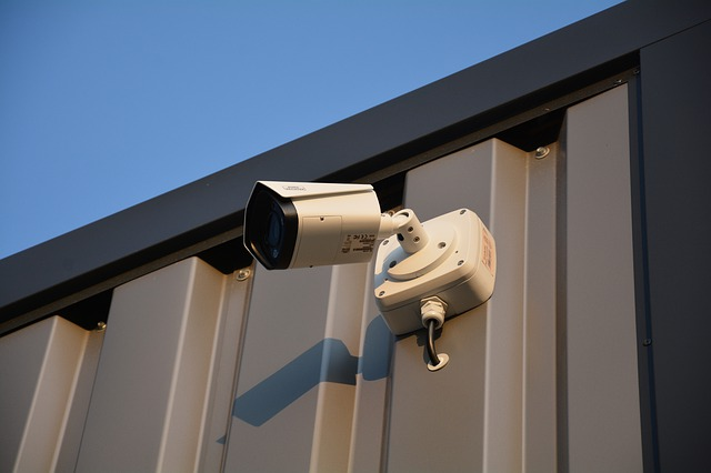 CCTV Systems - CCTV Security Systems | The Lockman