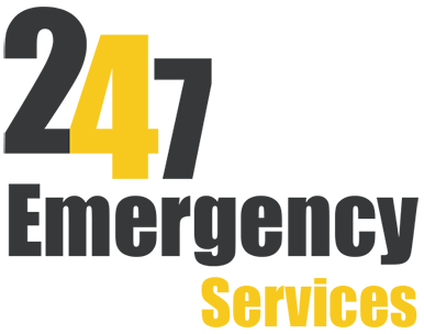 24/7 Emergency Services - The Lockman