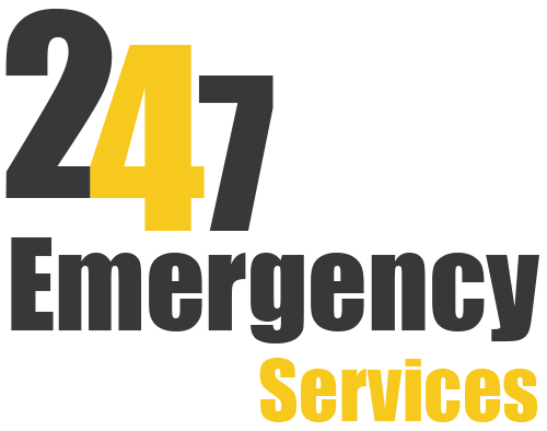24/7 Emergency Lockout Services Dublin - The Lockman