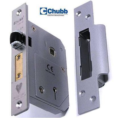 New Locks   Locksmiths Dublin