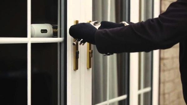 Burglary Prevention Dublin | Burglary Prevention Services - The Lockman